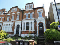 1 ONE BEDROOM FLAT IN CROUCH END, LONDON N8