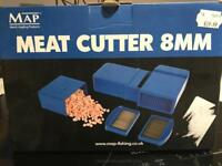 BNIB Meat cutter
