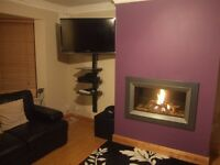 Single Room in Beautiful house in Mayfield, Mallusk