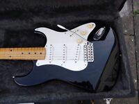 Fender Stratocaster CIJ 1993/4