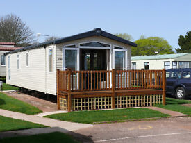 Static Caravan For Sale Hoburne Devon Bay Paignton