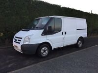 2011 Ford transit swb t280s fwd finance available