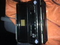Kenwood stereo £10 o.n.o