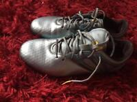 Adidas 16.1 messi boots