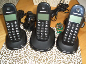 TELEPHONES... Take a look!!