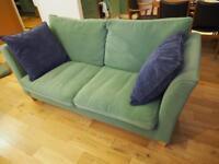 3 piece sofa set - needs to go quickly