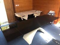 Luxury Handmade Italian Dining Table
