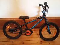 Kids Specialized Hot Rock Bicycle