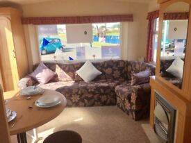 CARAVANS GREATLY REDUCED AND SOME AMAZING OFFERS