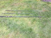 Keenets fishing Rod