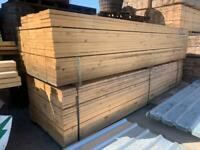 ✨ UNTREATED SCAFFOLD BOARDS/ PLANKS - 3.9M