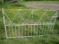 Gate, gates