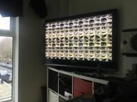 "Samsung 50"" inch Plasma TV"