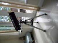 Skywatcher 114 telecope