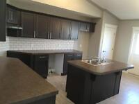 BRAND NEW BUILD 3 BED 2 BATH UPSTAIRS UNIT AVAIL NOW