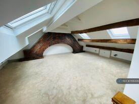 4 bedroom house in West View, Scholes, BD19 (4 bed) (#1158309)