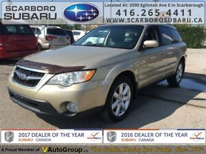 2009 Subaru Outback 2.5 i Limited Package, NO ACCIDETNS !!