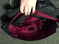 Genuine Radley London changing bag