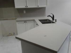 Granite, Quartz countertop, vanities top best deals onsale now!!!