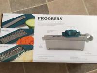 New slicer,grater healthy food