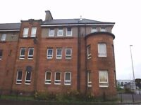 *NEW* Un-Furnished 2 Bedroom Flat To Rent - Paisley Road, Renfrew