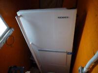 samsung fridge freezer model number rsh1ftsw