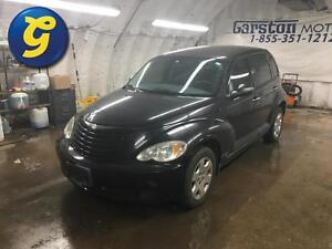 2009 Chrysler PT Cruiser LX****AS IS CONDITION AND APPEARANCE***