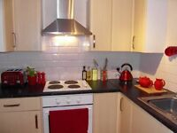 *** Modern 1 Bedroom Flat To Rent on Sterling Gardens SE14, Walking Distance To New Cross Gate ***