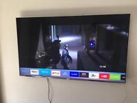 Samsung 49KS7000 2017 led Smart tv