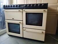Belling range cooker - spare or repair
