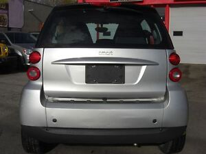 2009 smart fortwo Pure London Ontario image 3