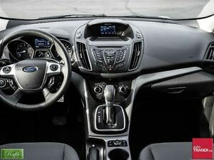 2013 Ford Escape SE Windsor Region Ontario image 14
