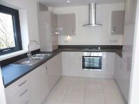 2 Bedroom Wembley Park for rent near Kenton, Kingsbury, Preston road ,Harrow, HA9