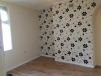 2 BEDROOM PROPERTY TO LET IN KEIGHLEY