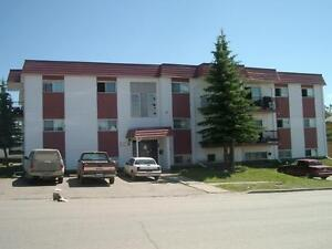 IDEALLY LOCATED APARTMENTS FOR RENT