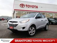 2013 Hyundai Tucson Check out the Video, 90 Days No Payments O.A
