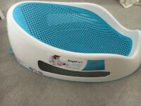 Angelcare Baby bath tub