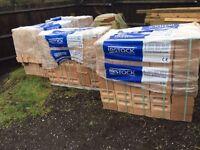 Bricks new for sale pallet