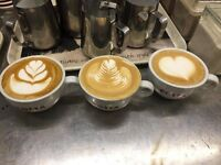 Assistant Manager Vacancies in a Bournemouth based Costa Coffee Franchise