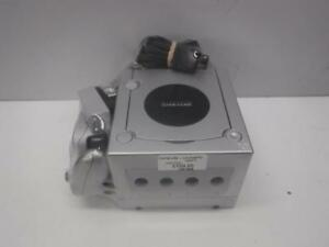 WORKING WAVEBIRD WIRELESS CONTROLLER + Gamecube - We Buy and Sell Retro Video Games - 4000 - AT815405