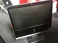 Computer screen for sale