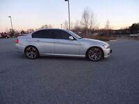 "18"" ALLOYS WHEELS BMW STYLE FITS SERIES E90 E91 E92 E93 M3 M4 M5 M6 E46 318 320 325 330 335 M SPORT"