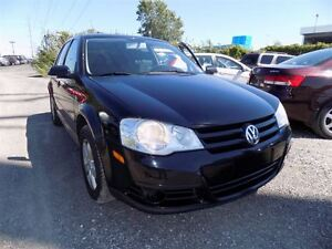2008 Volkswagen City Golf CITY LIMITED TIME OFFER !