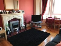 **Fully furnished double room in Shawlands, all bills inc, only £425 per month**
