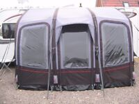 westfield carina air porch awning 350
