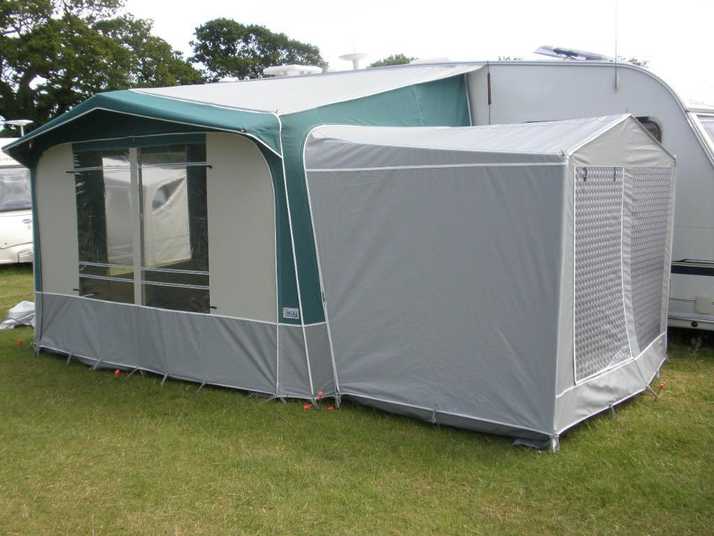 ventura marlin porch awning bedroom annex complete with