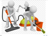 Excel Services Cleaning Commercial and Domestic
