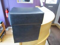 Hairdressing Booster Seat