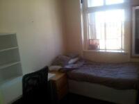 Cosy single room available near Job Centre, Brighton