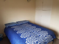 Room to rent N18, All included Electric, Gas, Wifi.